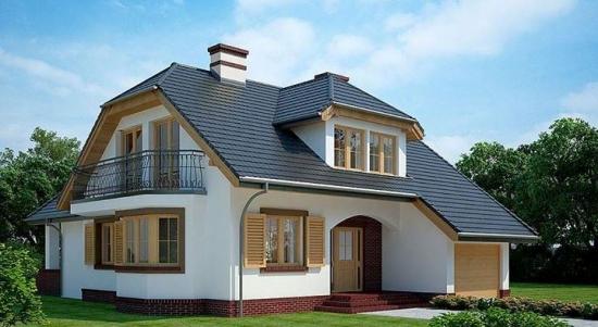 acte constructii case